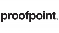 proofpoint-vector-logo